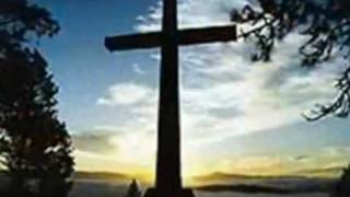 I Walk By Faith - Praise Band
