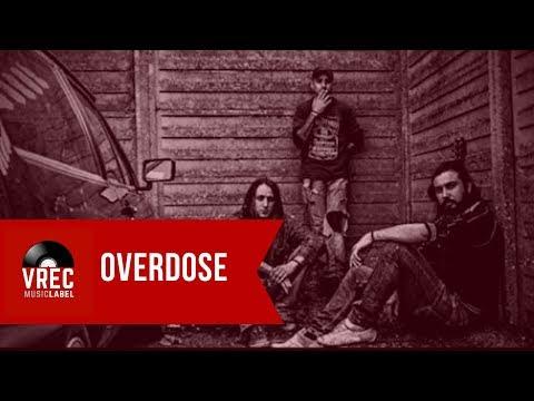 🔴 OVERDOSE /  Brimful of Asha (Cornershop Cover - Video)