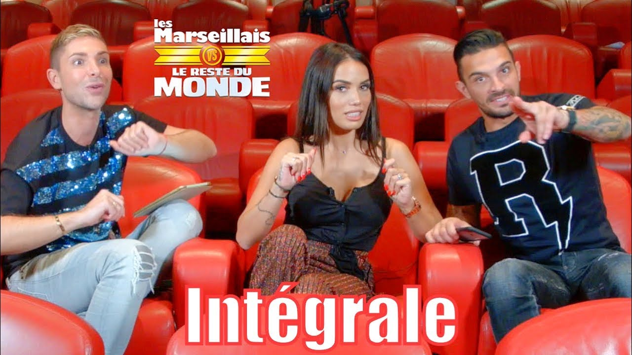 Mariage en direct, S*xualité post bébé, Salaire Tiago, Business secret,  Manon \u0026 Julien disent tout !