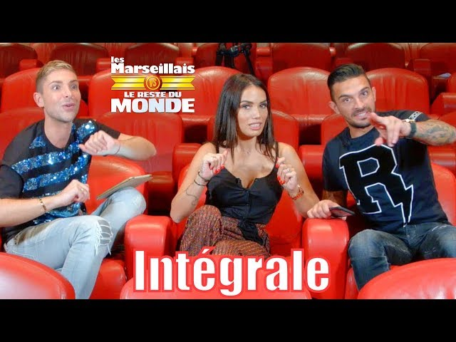 Mariage en direct, S*xualité post bébé, Salaire Tiago, Business secret, Manon & Julien disent tout !