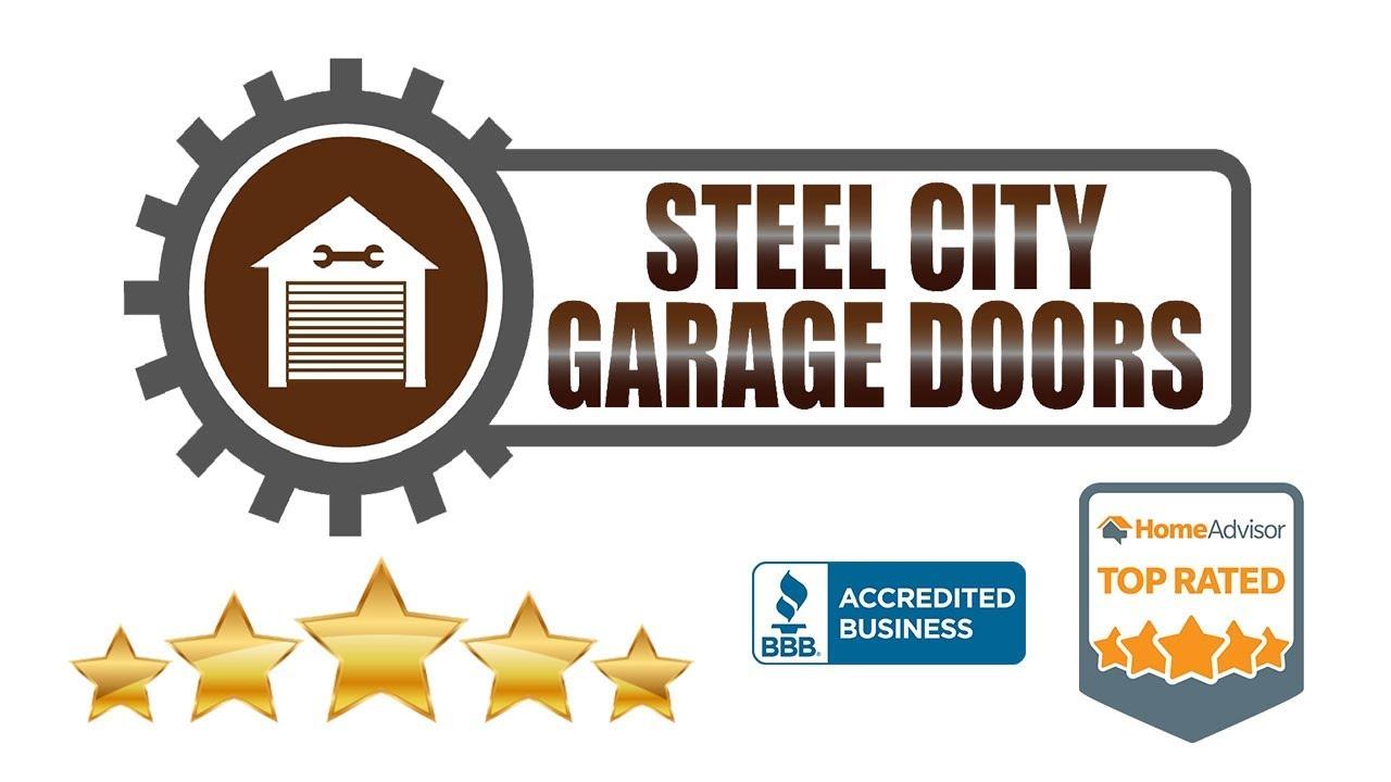 Garage Door Spring Repair Allison Park 412 504 7100 Garage Door