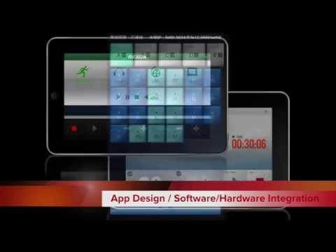 Seo網路行銷 - 網頁設計 - FB社群行銷 - APP開發