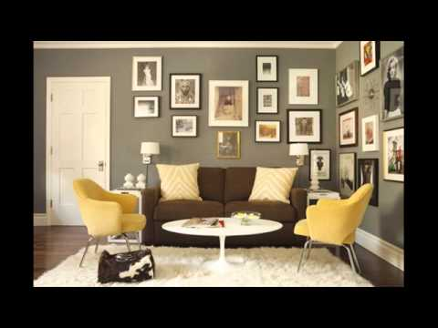 Living Room Designs Kerala Homes living room designs kerala homes - youtube