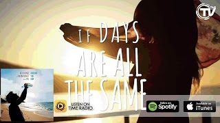 Reverence & Moon Rocket Feat. Pix - Around The Sun (Official Lyric Video) - Time Records