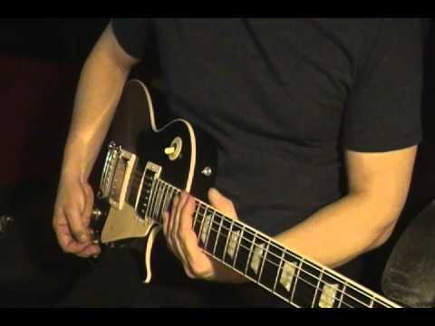 how to play easy by the commodores on guitar
