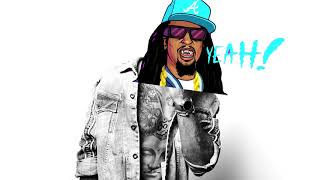 TroyBoi - Say Yeah (Ft. Lil Jon)