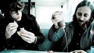 The Black Keys- Evil