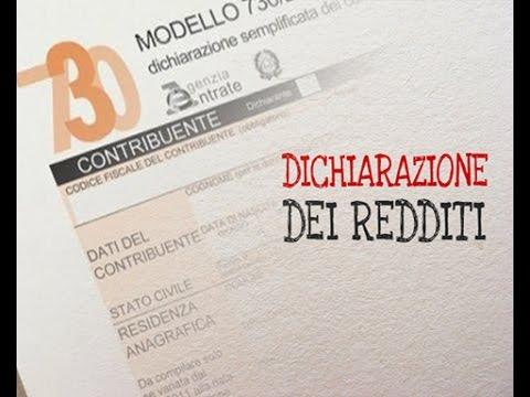 Modello 730 ecco i documenti fiscali da conservare for 730 documenti