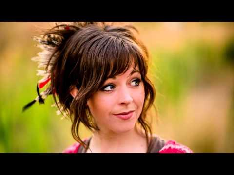 Lindsey Stirling - Transcendence (Orchestral Versi