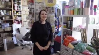Тортоделл - делаем витрину для насадок(Больше видео про интернет-магазин Tort-o-dell на нашем канале: http://youtube.com/tortodellru Тортоделл делаем витрину для..., 2016-09-05T07:34:02.000Z)