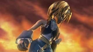 Final Fantasy Historie - FF 8-12 im Video-Rückblick von GamePro (Gameplay)