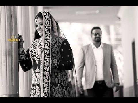 Playlist of Nikah Ceremony - Melodlist - Online Songs