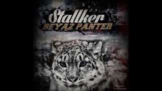 Stallker - Beyaz Panter (Re-Diss Hidra)