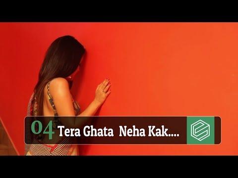 new song 2019 hindi mp4 download