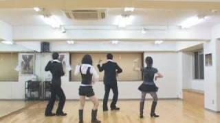 はるな愛ちゃんがついにCDデビュー デビューシングル「I・U・YO・NE~」...