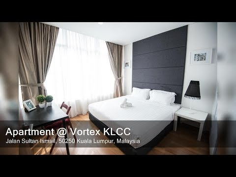Apartment Vortex KLCC | Trusted Malaysia Hotels & Resorts Review 2020
