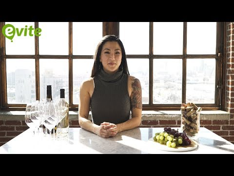 Top 5 Wine Trends in 2018 from an Advanced Sommelier 🍷| Evite Original