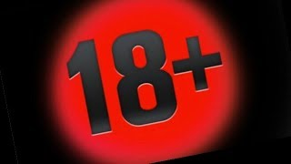 18+ ПУТИН ВИНОВАТ ВО ВСЕМ