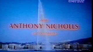 SERIES DE TV DECADAS 60, 70 Y 80. ESPANOL LATINO. Parte 2/6. INTROS.