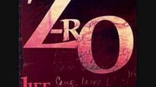 Z-Ro - It