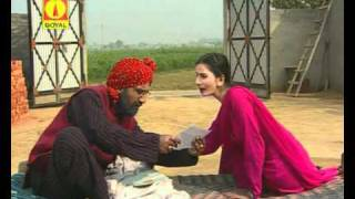 Repeat youtube video Masla Amli Da (Punjabi Comedy) Part3