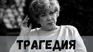 Эдита Пьеха больше не будет петь
