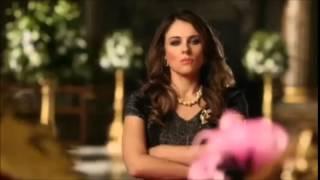 Trailer (LEGENDADO) - The Royals
