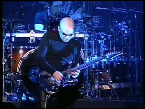 Joe Satriani Live : joe satriani live in san francisco cd1 youtube ~ Vivirlamusica.com Haus und Dekorationen