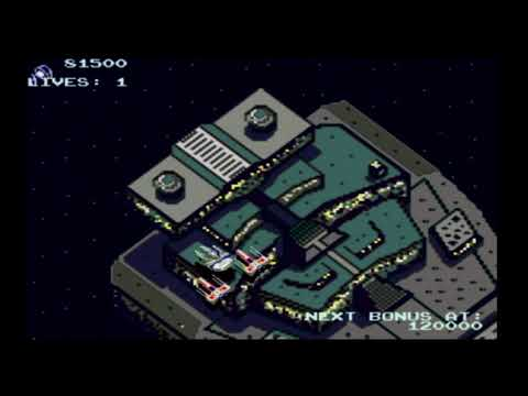 Star Wars the Original 3 Arcade Games Review by Second Opinion Games