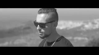 L (IZREAL) - Шаг (Prod. FDVadim/C4)
