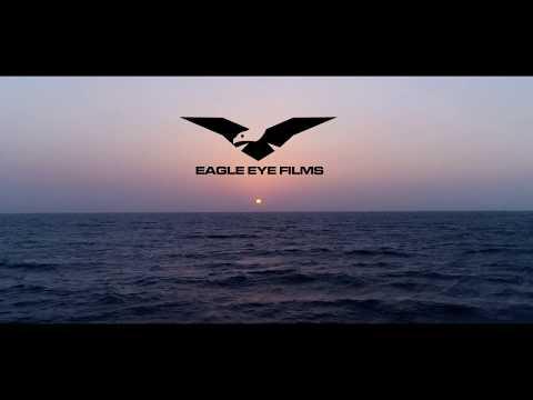 Goa   Aerial   4K   Dronefilm   DJI   Travel   Nature   Beach Life   India   Beaches  