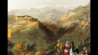 Gurdjieff - De Hartmann Vol 10: Hymne pour le Jour de Noel, Alain Kremski