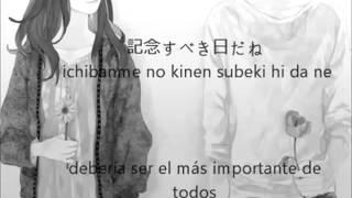 ❤ Wherever You Are-ONE OK ROCK ❤ sub español Gerson M.V