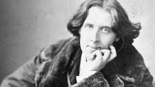 Who Invented Oscar Wilde? Adventures in the History ofuality