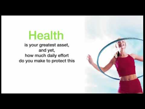 Why Choose Organic Spirulina