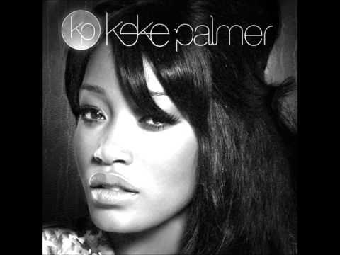 Dance Alone - Keke Palmer