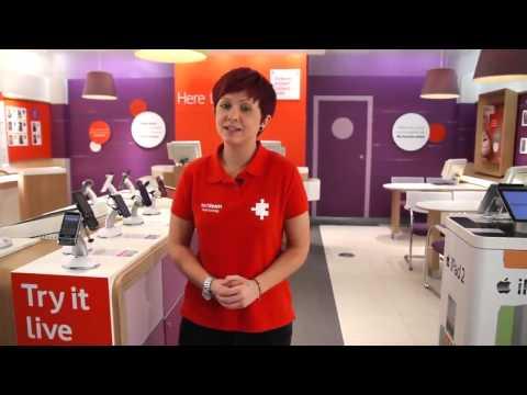 Sim Cards_ Add Email Account Vodafone 845