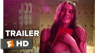 Holidays Official Trailer 1 (2016) - Seth Green, Kevin Smith Movie HD