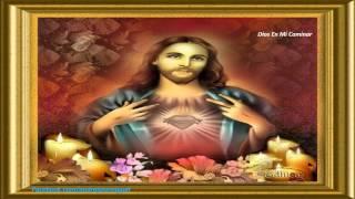 Unidos en Oración, 27 de Junio 2014. Sagrado Corazón de Jesús bendicenos!