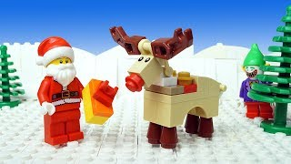 lego-christmas-robbery-santa-claus-gift