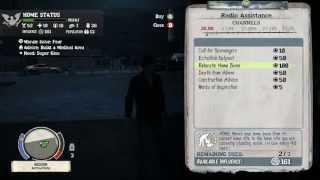 How To Change Your Home Base Location In State of Decay