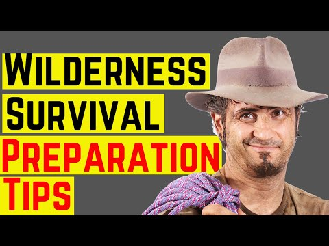 wilderness-survival-preparation-tips-🔥🔥