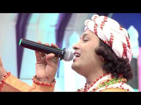 Tara nam ni chundadi odhi by jemish bhagat sat musical group