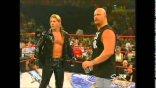 Stone Cold Steve Austin Funny Moments Part 2