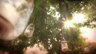 Fly Away by Kristin Hannah Book Trailer