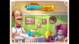 Homescapes Cheats: How To Beat Level 24 (No Hack Needed)
