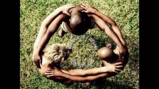 Xavier Rudd - Koonyum Sun [2010] FULL ALBUM