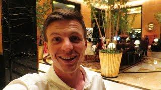 Gambar cover Wedding Bells In Jakarta? - Indonesia Vlog