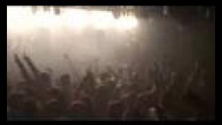 Global Deejays  - ClubVision, Estonia