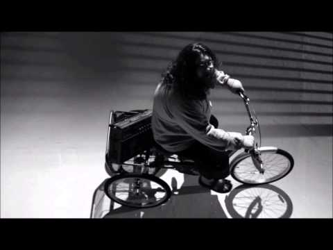 Jonwayne | Worldwide Show Mix